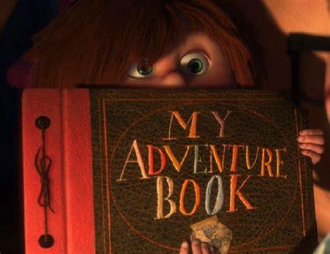 libro pin up como hacer el libro de aventuras up buscar con google libroboda libros de