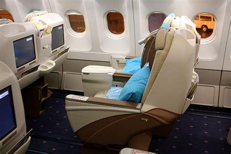 cheap buenos aires business class flights jetsetzcom