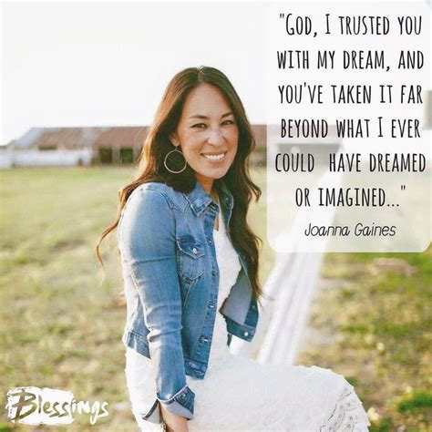 fixer upper magnolia book 106 best images about magnolia home by joanna gaines