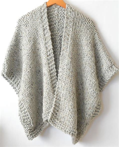 easy knit jacket pattern kimono knitting pattern knitting patterns galore baby