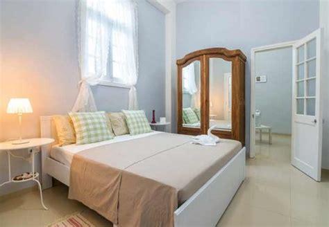 apartamentos cuba apartamento vedado 15 alquiler de lujo en la habana d cuba