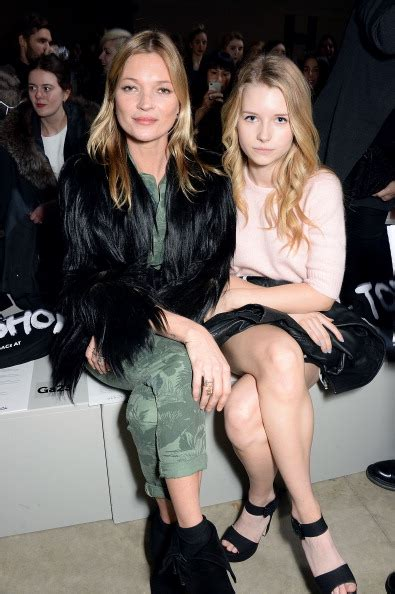 Kate Moss Weathered For Fhm by 50 Facts About The Gorgeous Kate Moss She Ranked 22 In