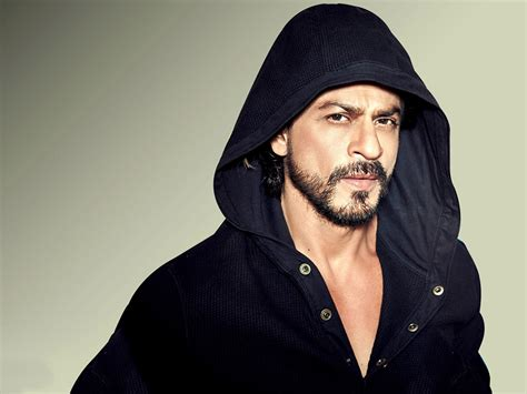 Shahrukh Khan Full HD Images For Android and Desktop ...