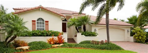 buying a house in florida buy a house in florida usa 28 images orlando fl real estate listings and homes for
