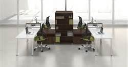office anything furniture fall fashion open concept
