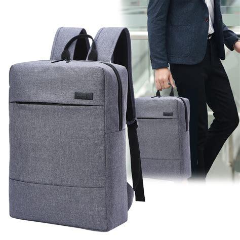 korean fashion backpack  laptop