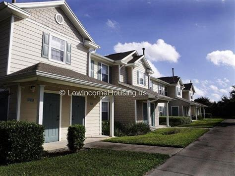 Bradenton Fl Low Income Housing Bradenton Low Income Apartments Low Income Housing