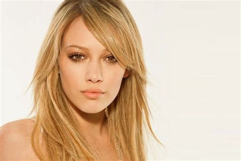 fringes for large forehead 10 hairstyles to mask that huge forehead womensok com
