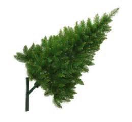 Artificial Christmas Trees Slim - artificial christmas trees