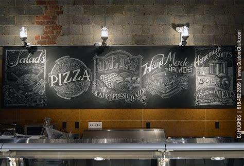 wall designs awesome restaurant wall decor ideas