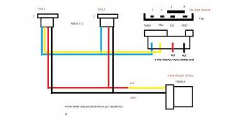 sata power connector wiring diagram get free image about wiring diagram