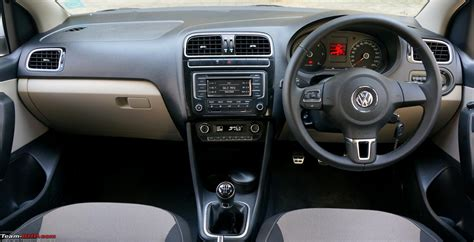 volkswagen polo 2016 interior polo gto 2015 2017 2018 best cars reviews