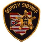 hamilton county sheriff s office ohio fallen officers