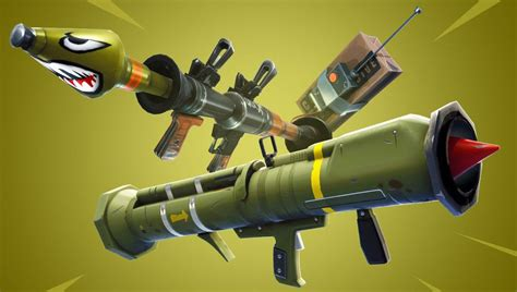 fortnite guided missile fortnite guided missile removed but it might come back