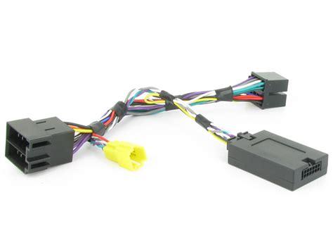 pioneer wiring diagram deh x1710ub deh p4000ub wiring