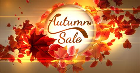 Fall Bargains by Best Autumn 2017 Cruise Deals Cruise Critic