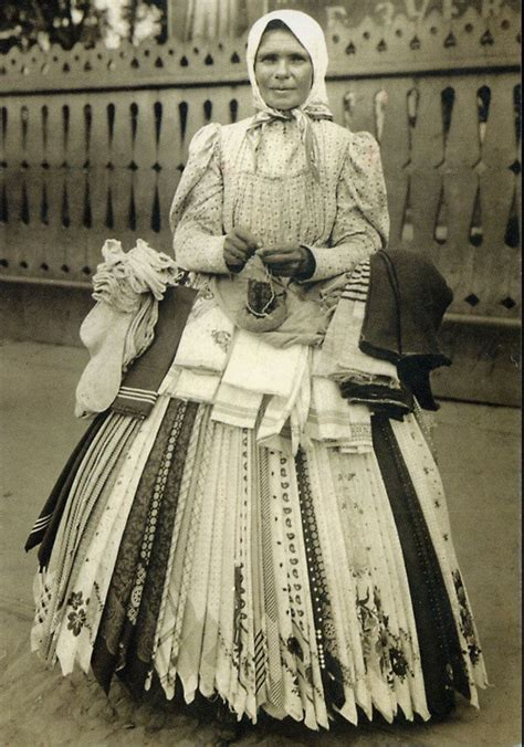 19th century tattoos the victorian 17 best images about various from era on