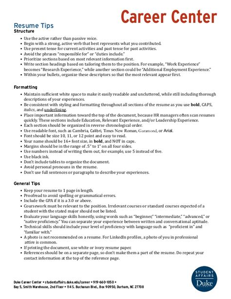 verbs to use in resume top resume words action verbs to use in