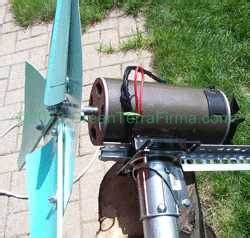 how to make windmill with motor impremedia.net