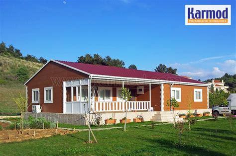 low cost house construction in sri lanka low cost housing projects in sri lanka prefab steel
