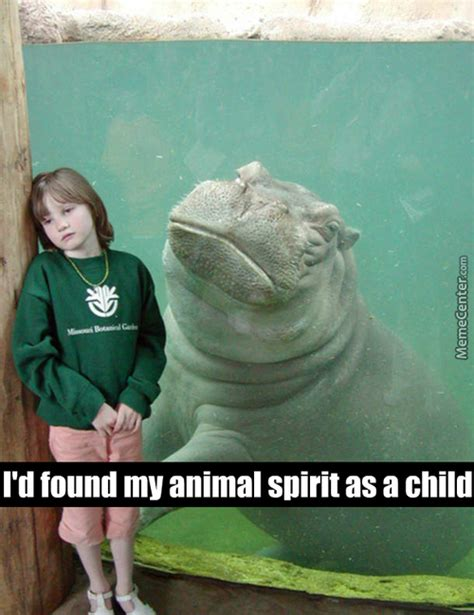 Ugly Kid Meme - ugly kid memes best collection of funny ugly kid pictures