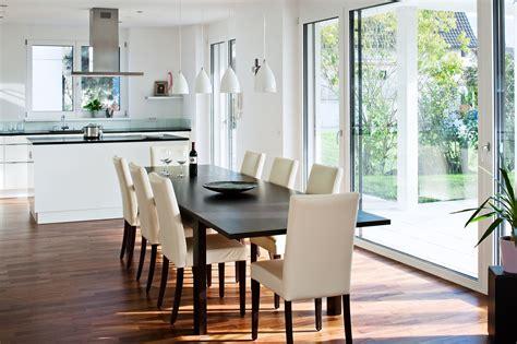 wohnzimmer und küche wohnzimmer braun wei 223 lila