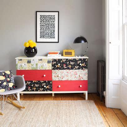 gillespie workstation l shaped desk selling upcycled furniture 33 best images about