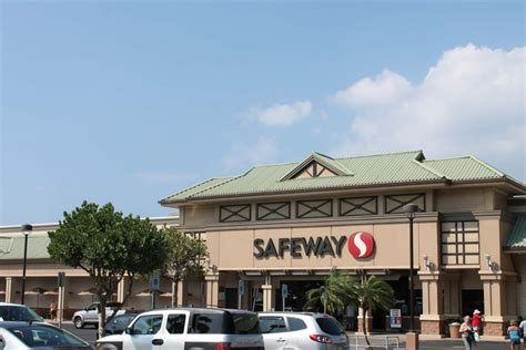 Safeway Help Desk by Safeway Customer Service Desk Hours Whitevan