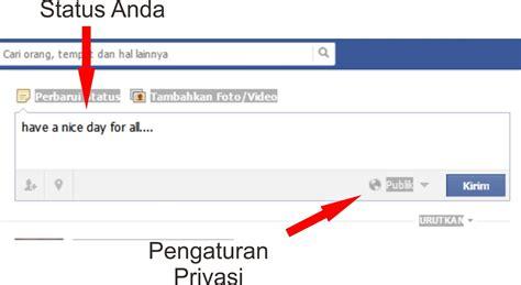 fb cepat cara cepat dapat banyak like di facebook fb bangiz