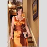 Erica Durance Lois Lane Wedding | 533 x 800 jpeg 52kB