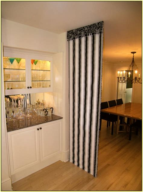 furniture entertaining room divider ikea  charming