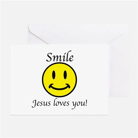 smile templates for cards jesus you greeting cards card ideas sayings