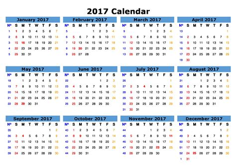 Calendar 2017 Excel Nz Calendar April 2017 Excel Calendar And Images