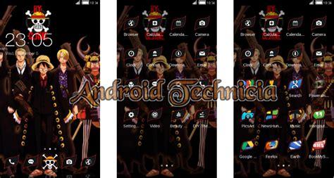 tema liverpool untuk android download tema one piece apk untuk semua hp android