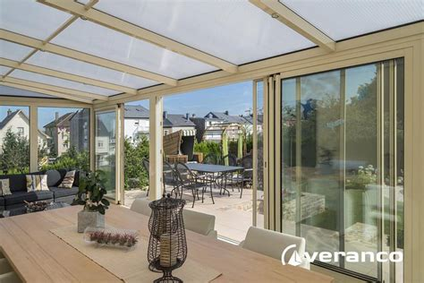 Isolation Toiture Veranda Polycarbonate 2498 veranda polycarbonate plaque polycarbonate en toiture
