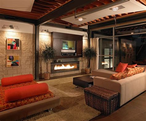 amazing interior design luxury life design live like a mad men