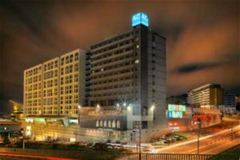 ac porto hotel oporto gu 237 a de oporto hoteles vuelos y turismo en oporto