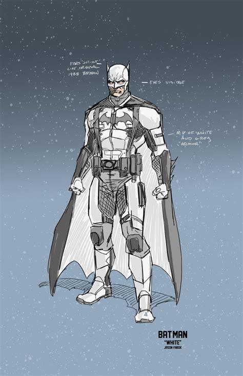 batman white jason fabok 01 01 2014 02 01 2014