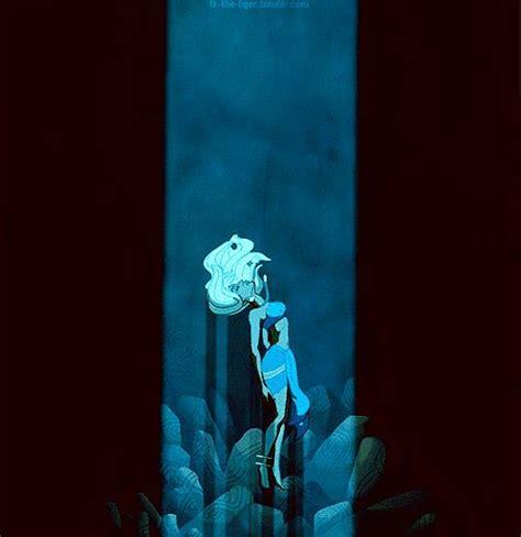 Anak Atlantis The Lost Empire Kida Dan Raksasa 415 best atlantis the lost empire images on drawing ideas disney princess