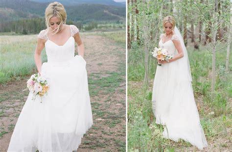 beaded cap sleeve wedding dress beaded cap sleeve wedding dress with layered tulle skirt