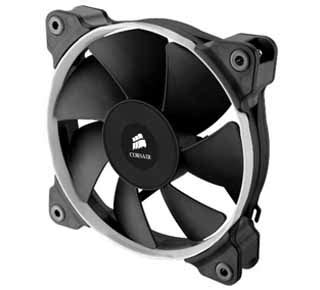top pc fans best fans 2018 top 120mm 140mm pc fans