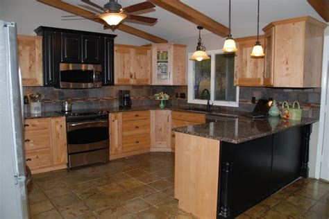 kitchen cabinets wichita ks 44 best images about kitchens on pinterest granite