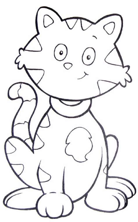 ragdoll cat coloring page page 12 coloring gallery purple photos colors and