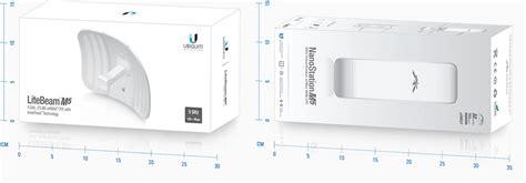 Ubiquiti Litebeam M5 23 23dbi Ubnt Lbe M5 23 White Limited ubiquiti networks litebeam m5