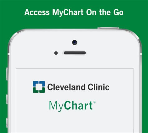 cleveland clinic help desk collection mychart support mdmercy for assistance photos