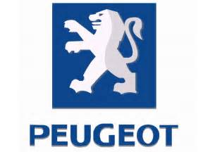 Peugeot Symbol Peugeot Logo Peugeot Car Symbol Meaning And History Car