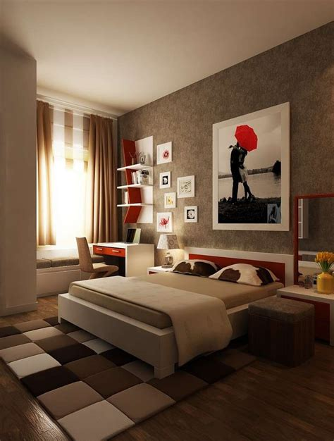 colori per da letto moderna pittura da letto tinta pareti da letto idee