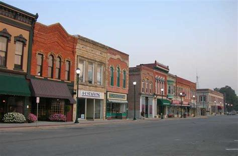 quaint little towns in the united states quaint towns in the united states 28 images must see