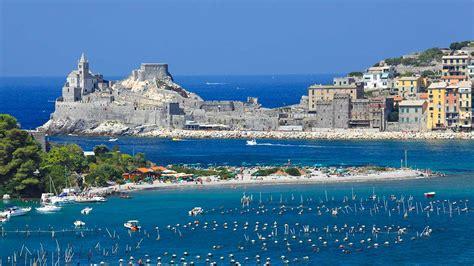 porto venere la spezia porto venere cinque terre tourist information