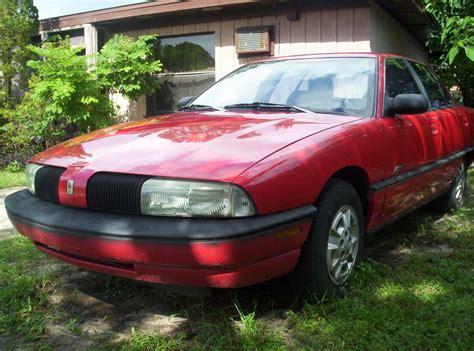 1993 oldsmobile achieva information and photos momentcar